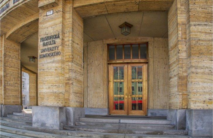 Slovenské vysoké školy potrebujú zmenu