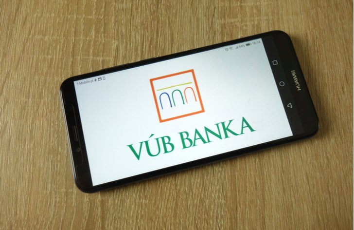Kedy vám banka môže zablokovať účet?