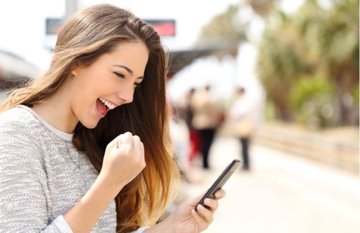 Jste neustále v online světě? Nehrozí vám syndrom vyhoření?