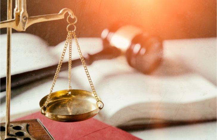 Ako podať žalobu? Niektoré zvládnete spísať aj sami (návod)