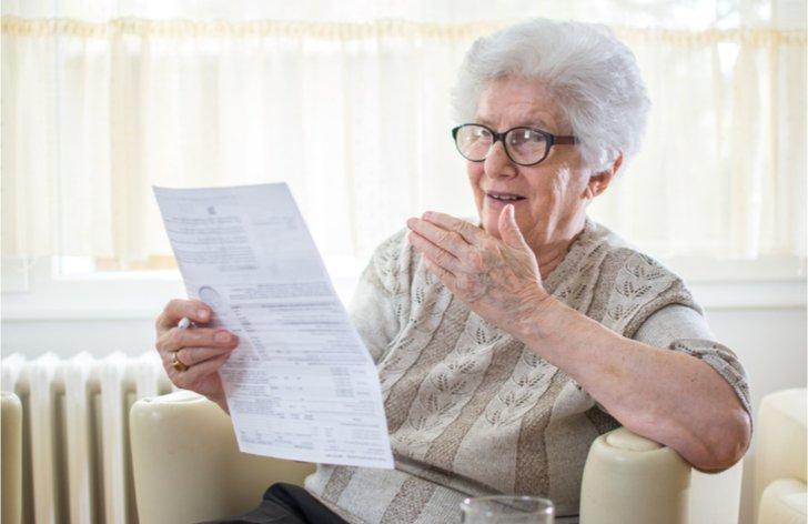 Ako si správne vypočítať výšku starobného dôchodku?