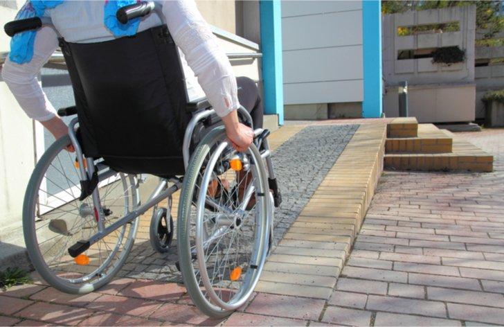 ako treba požiadať o invalidný dôchodok