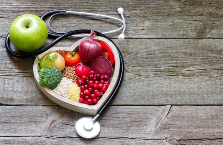 Zdravotní pojištění a přehled na zdravotní pojišťovnu