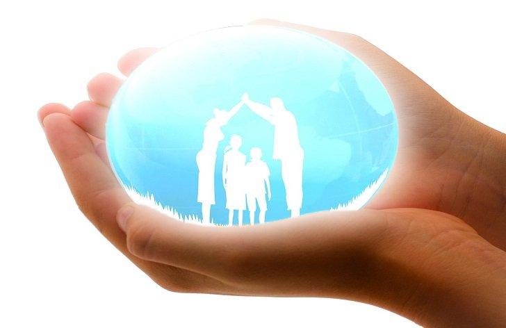 Životní pojištění a koronavirus: krytí, výluky, smrt
