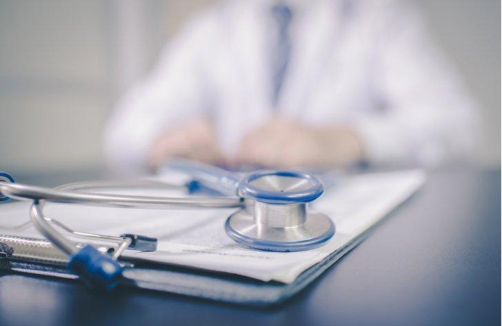 Platby a odvody zdravotního pojištění u OBZP 2020