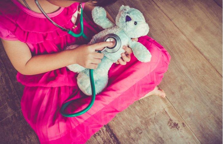 SBS, doktoři a toxické látky