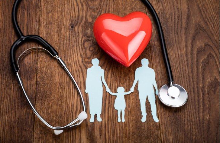 Jak na životní pojištění