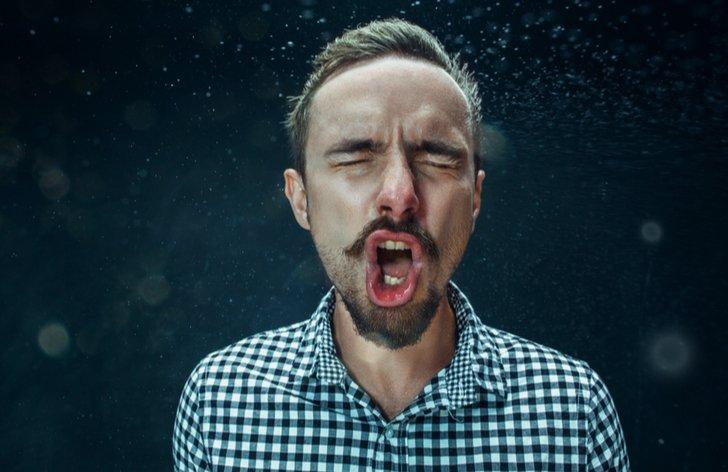 Zvládání stresu pomocí virtuální reality