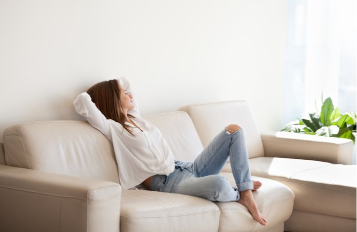 Nepřetržitý odpočinek v týdnu a pauzy mezi směnami