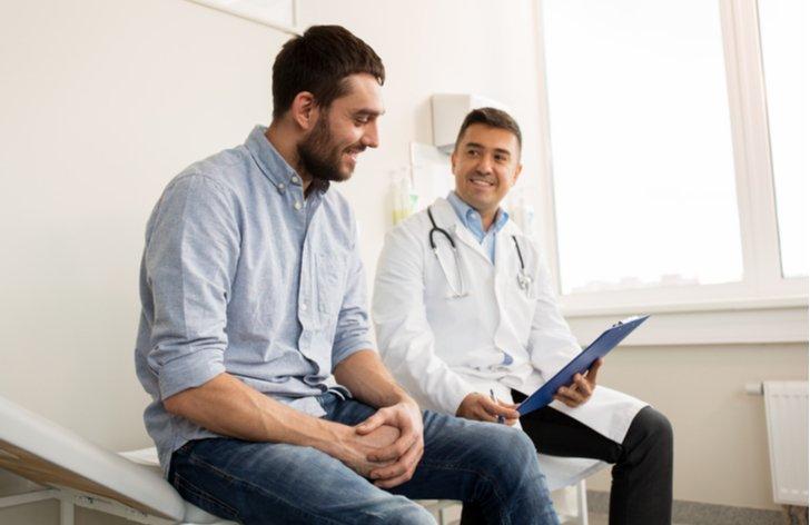 Zdravotní služby hrazené z veřejného zdravotního pojištění