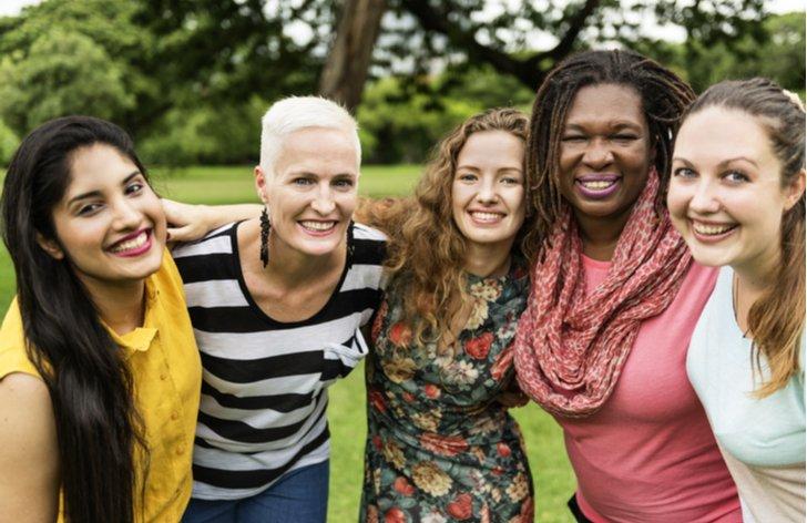 Kdy je MDŽ, Mezinárodní den žen, svátek žen 2020