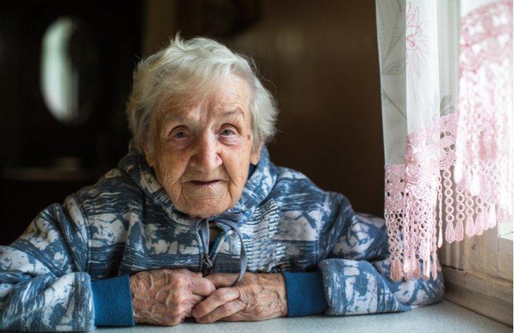 Ženy a dôchodok: výška, ako si zvýšiť dôchodok, vek dožitia