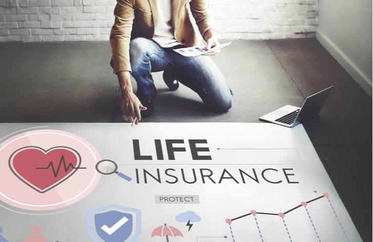 Daňový odpočet životního pojištění za 2019, 2020