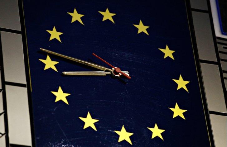 Stěhování a volby do Evropského parlamentu