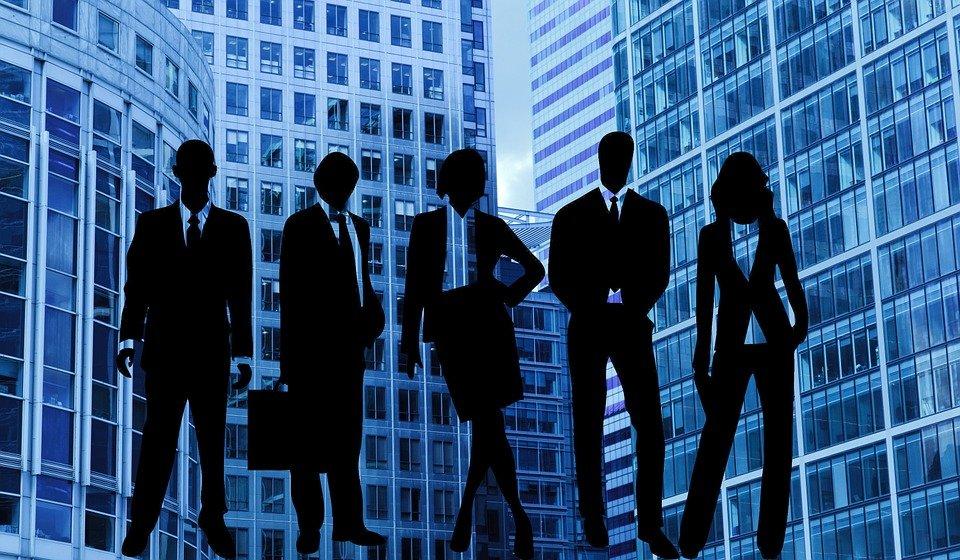 Business institut nabízí kombinované i 100% online studium MBA.