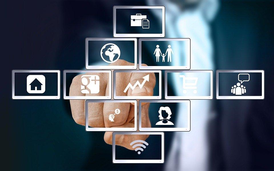 Business Institut právě otevírá nový cyklus studia manažerských programů MBA.