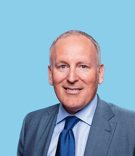 Spitzenkandidat Timmermans