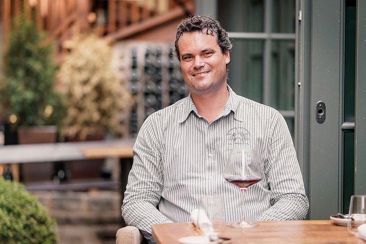 Investice do vína a stařených destilátů a koronavirus