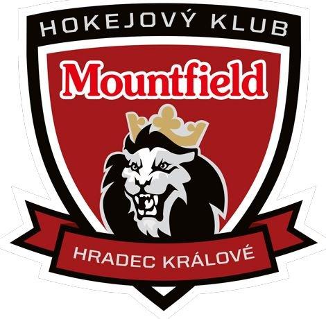 Mountfield HK logo