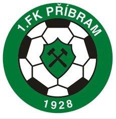 1. FK Příbram lgoo