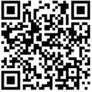 Tečka - QR kód ke stažení