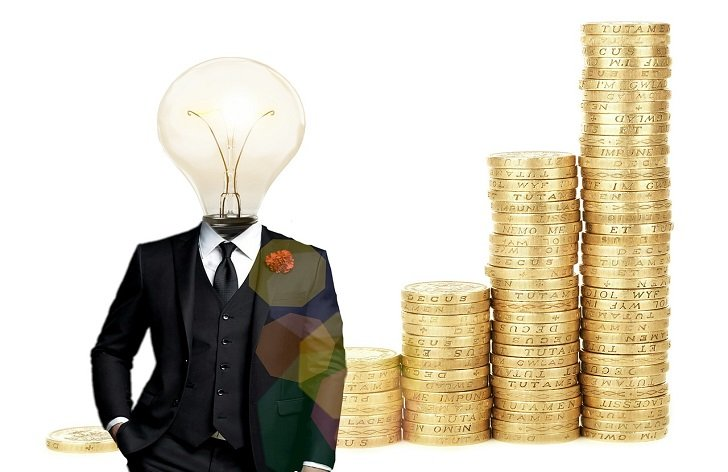 Půjčky pro podnikatelebez příjmu