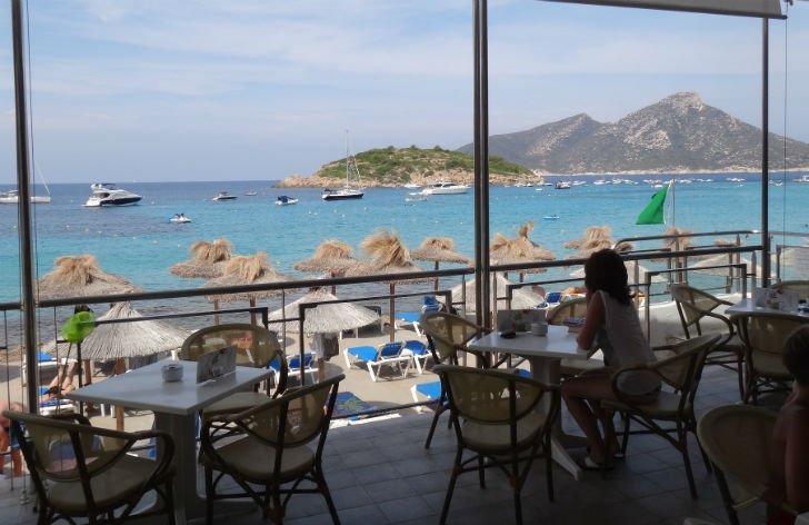 Kam na letní dovolenou 2018 - Mallorca, hotel Aquamarin