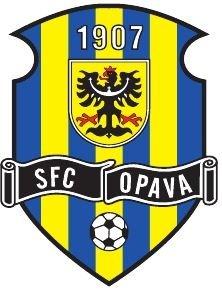 SFC Opava logo