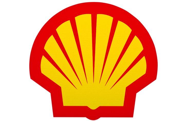 Znak Shell