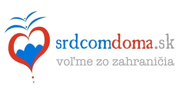 Srdcomdoma.sk