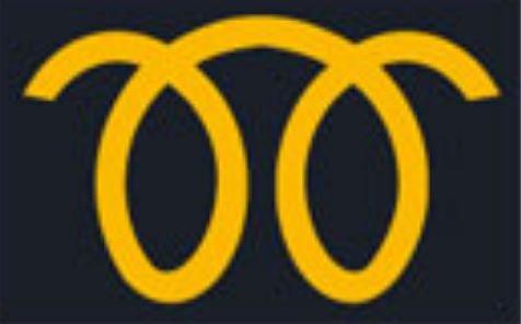 Symbol - žhavení ve vozidle