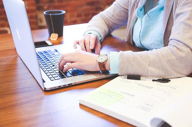Jak zabezpečit internetbanking?