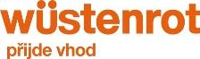 Logo_W__stenrot_s_prijde_vhod_web.jpg